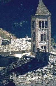 Exilles_spietro_campanile