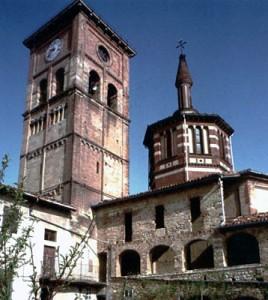 GRAZZANO B.abbazia -sitocomune