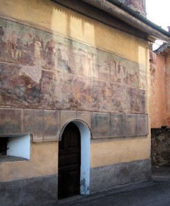 Giaglione_cappella_sstefano_affreschi