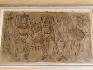 Ivrea_Seminario_Duomo_MosaicWIKI