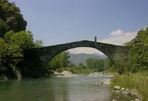 Lanzo-ponte-comune