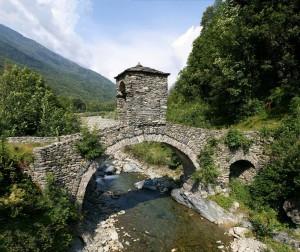 Lemie-ponte-Forno-valliviu