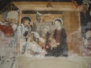 Macello_affreschi_stella3