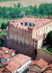 Montemagno_castello_14