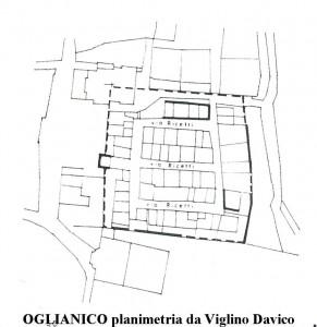 Oglianico_planimetria