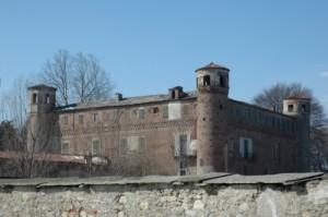 Osasco-castello-comune
