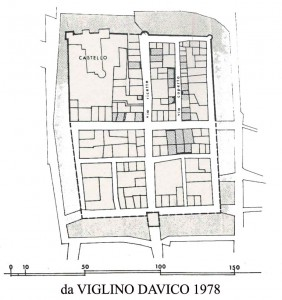 Ozegna_ricetto-piantina
