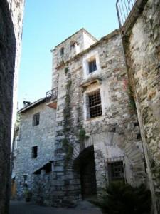 Palazzotto Ugoneti_thumb