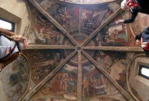 Pianezza S Sebastiano