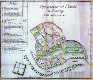 Pianezza_castello