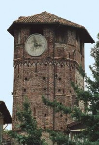 Pianezza_torre
