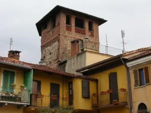 Pianezza_torre2