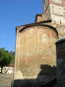 Piossasco_s vito_abside1