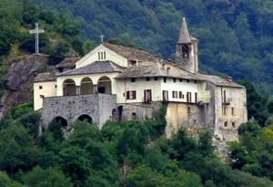 Pont Doblatio