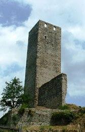 Pont_can_Ferranda