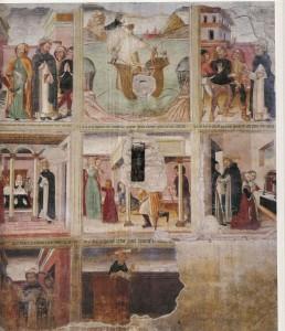 Pontecurone_affreschi