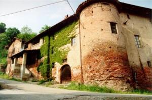 Rocchetta-T.-castello-comune