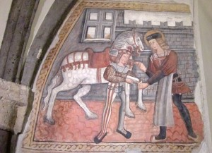 Salbertrand_Chiesa_San_Giovanni_Sant_Eligio