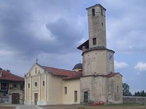San_Ponso_Battistero_Chiesa