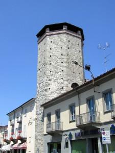 Torre.Ottagonale-800