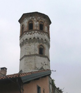 Torre_OrologioWiki