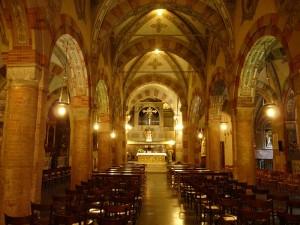 Tortona-chiesa_santa_maria_canale-navata