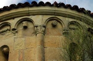 Viarigi2_chiesa_romanica_0177
