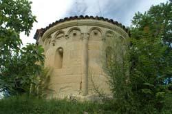 Viarigi_chiesa_romanica_0176
