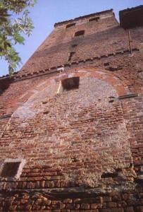 Villafranca cantogno torre p levatoio