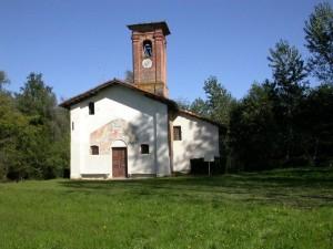 Villafranca_missione