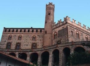 Villardora_castello1