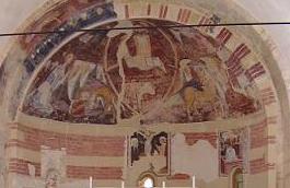 abside-madonna_neve