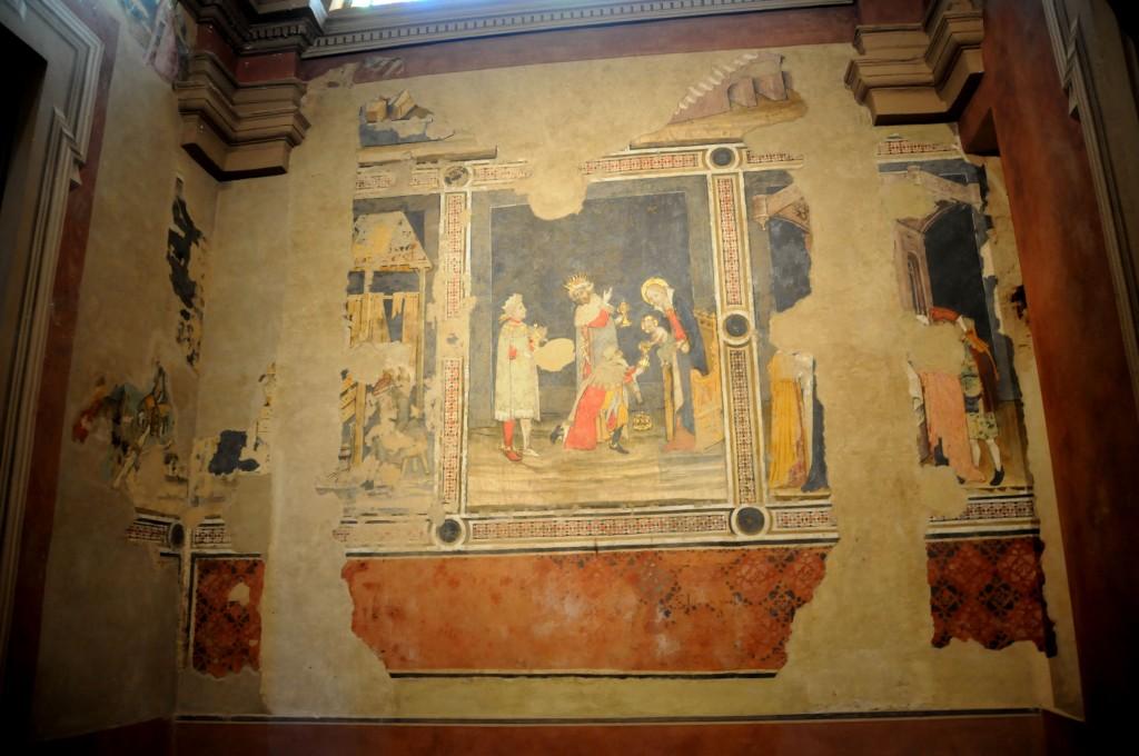 affreschi-cappella-tabussi carreumpotentia