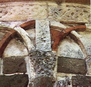 albugnano_archetti_abside