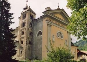 bardo_Ippolito- provincia