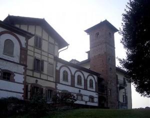 borgomasino-wikimapia