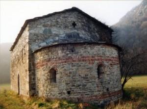 borgone_04-provincia