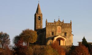 brosso-chiesa-Comune