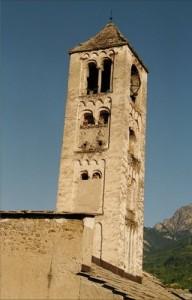 bruzolo_campanile-Provincia