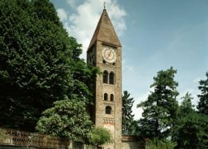 campanile SMariaStella)