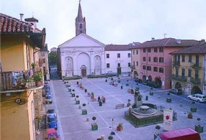 carmagnola agostino piazzale