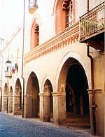 casaArduino01-www-internoquattro-org