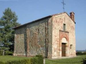 casaglio_santandrea-lacabalesta
