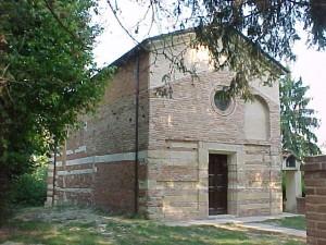 castellalfero