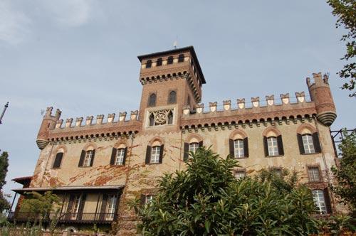 castello_mazze_g