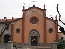 chiesa_parrocchiale_della_natività_di_maria_vergine_p
