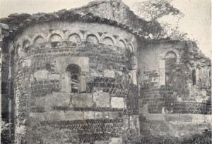 chiesa_romanica_old