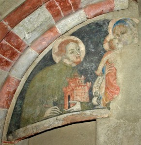collegiata affresco10