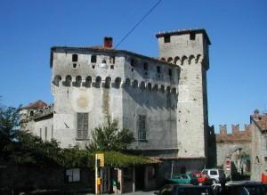 lerma castello