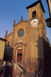 maria_scala_facciata